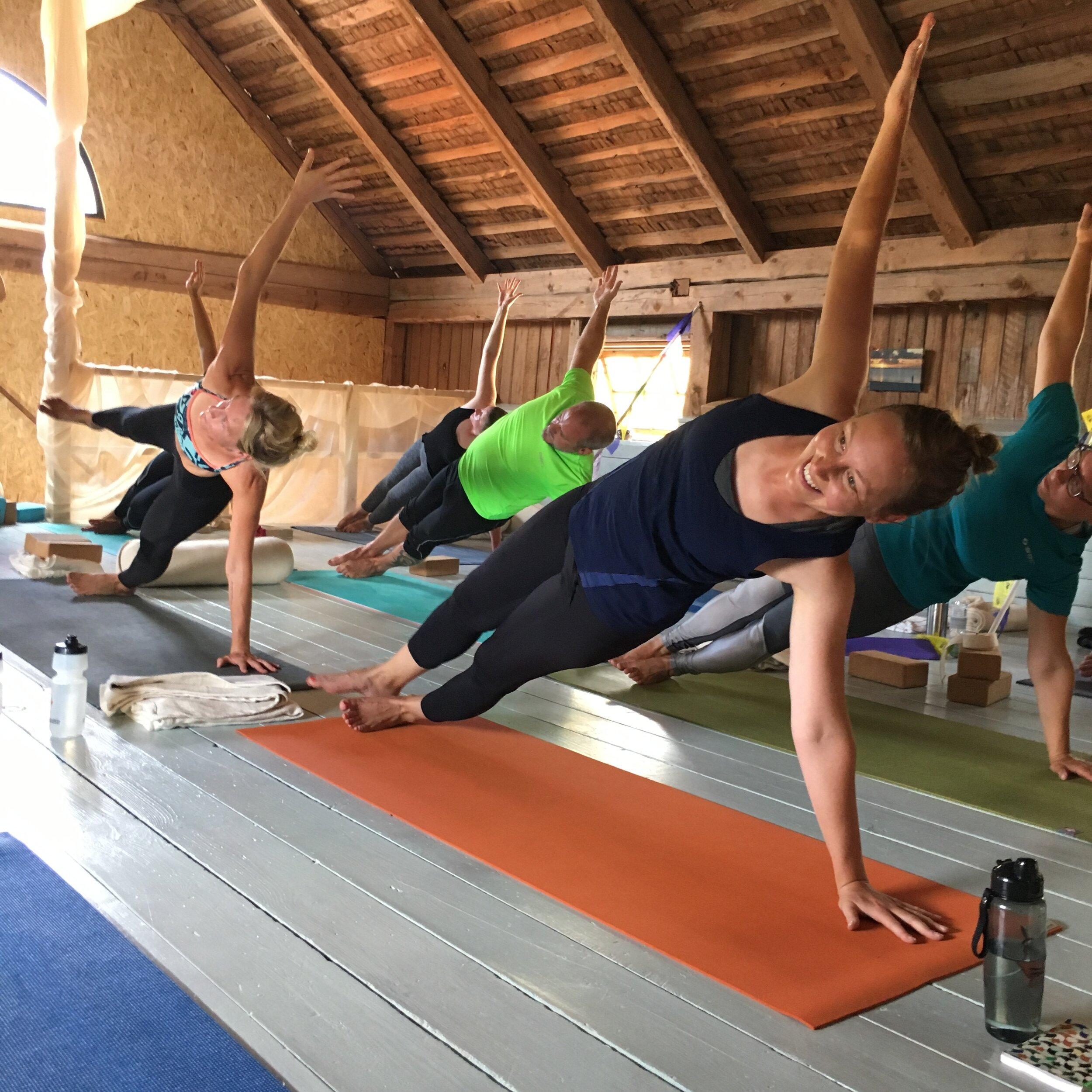 Sweden Side Plank.jpg
