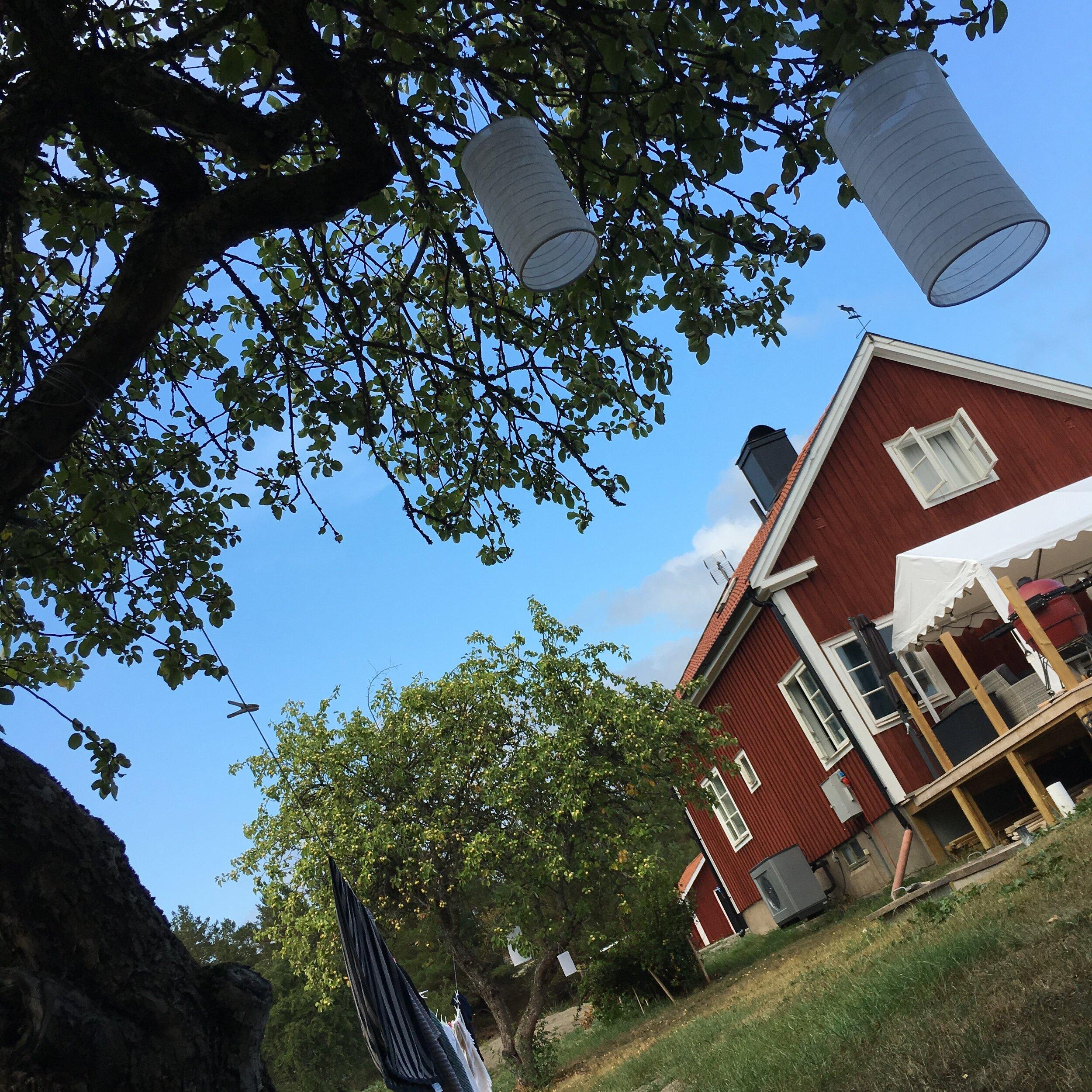 Sweden lanterns.jpg