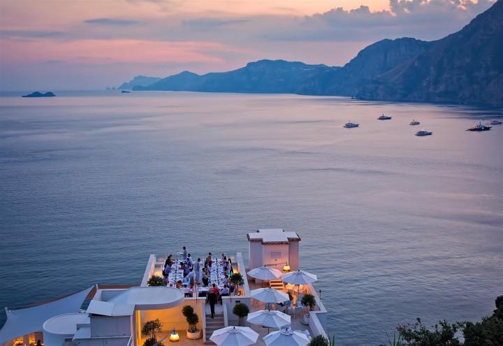 Casa-Angelina-Amalfi-Coast-720x495.jpg