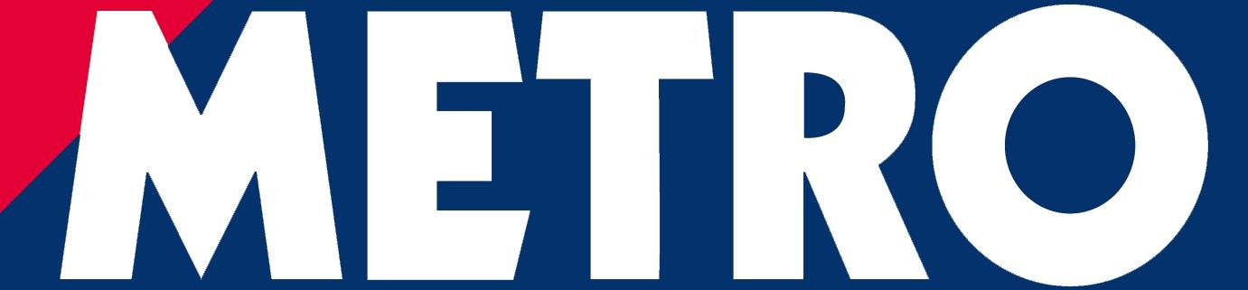 metro-logo copy.jpg
