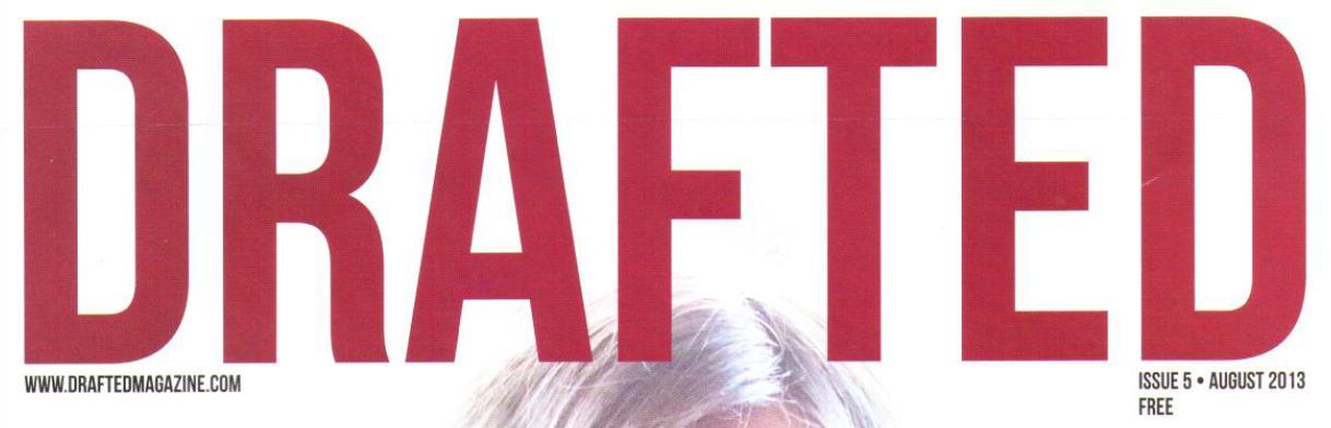 Drafter-Banner.jpg