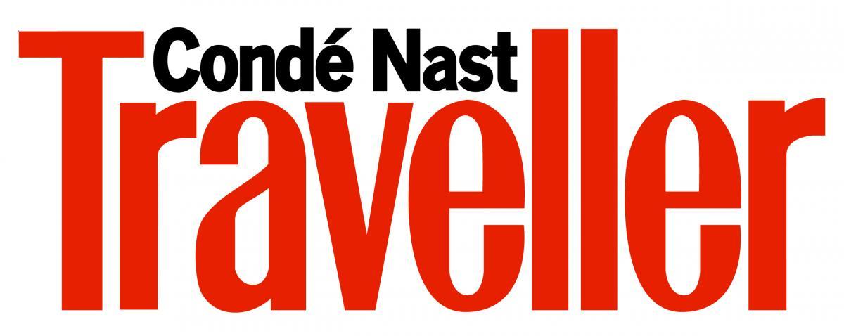 NEW-Conde-Nast-Traveller_Orange.jpg