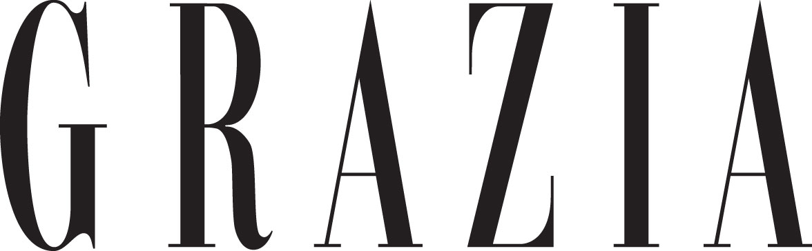 Grazia-logo.jpg