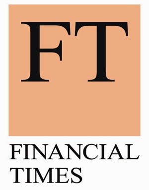 financial_times_full logo.jpg