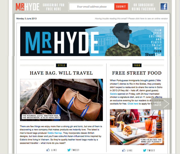 Mr.-Hyde-3.6.13.png