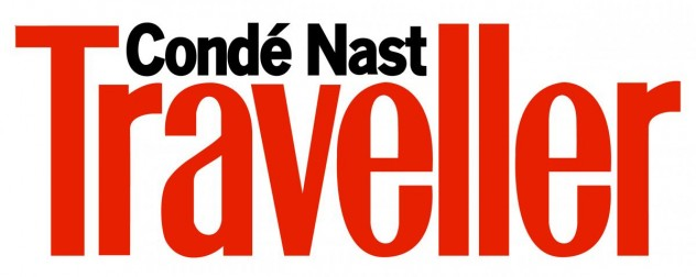 Conde-Nast-Traveller-logo-632x252.jpg