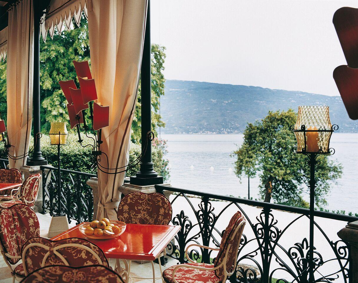 Villa Feltrinelli, Lake Garda_preview.jpeg