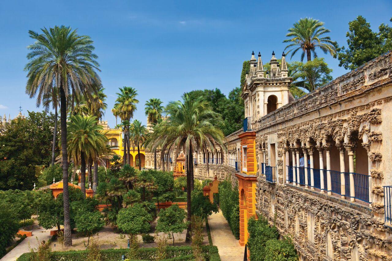 Seville_preview.jpeg