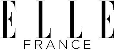 logo_elle_france_large.jpg
