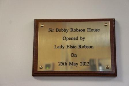 BRH plaque.jpg