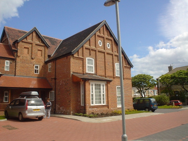 Gables conversion.JPG