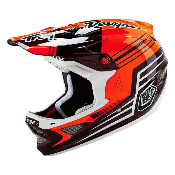 Troy Lee d3-carbon-helmet-berzerk_RED-1.jpg