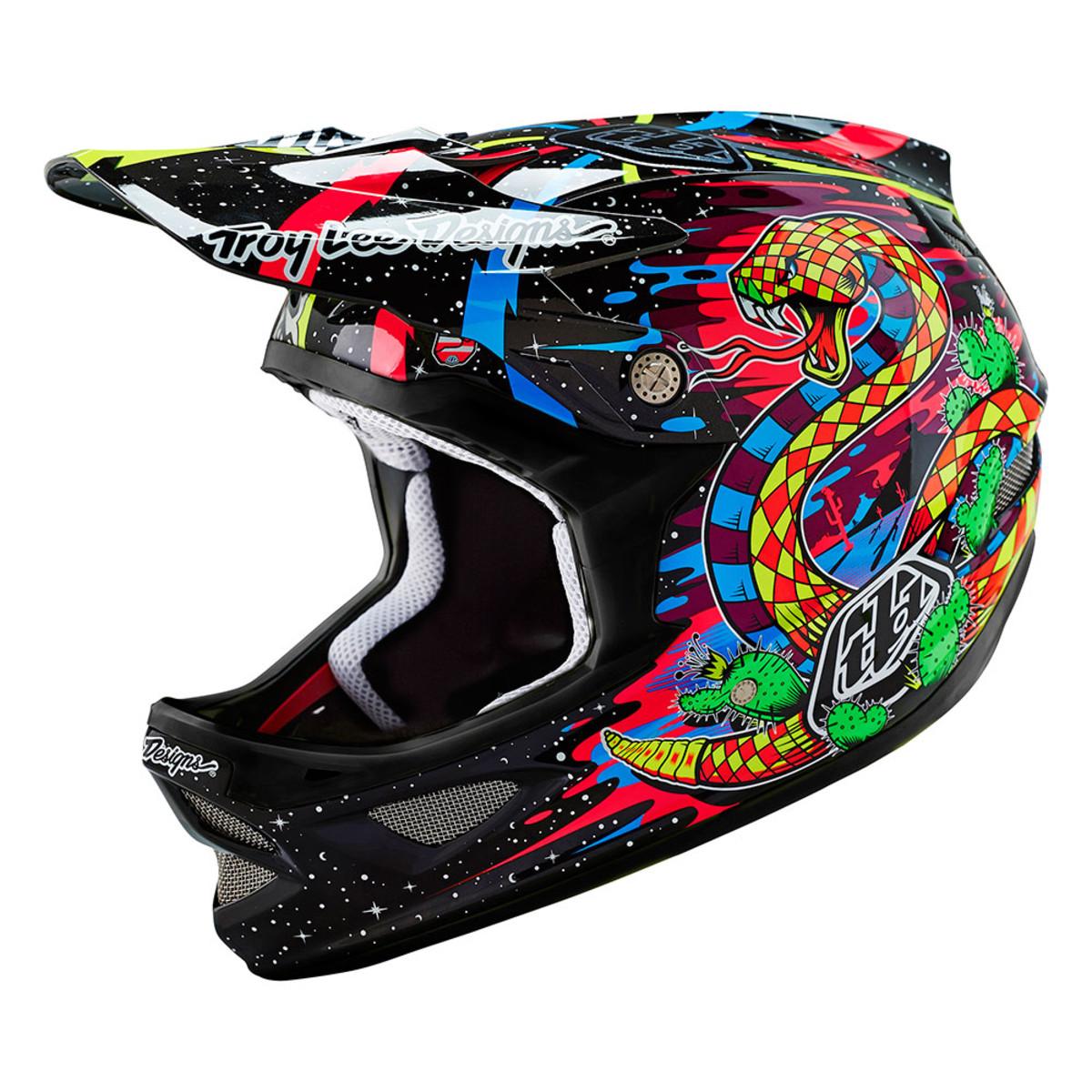 Troy Lee d3-carbon-helmet-blacklight_BLACK-1.jpg