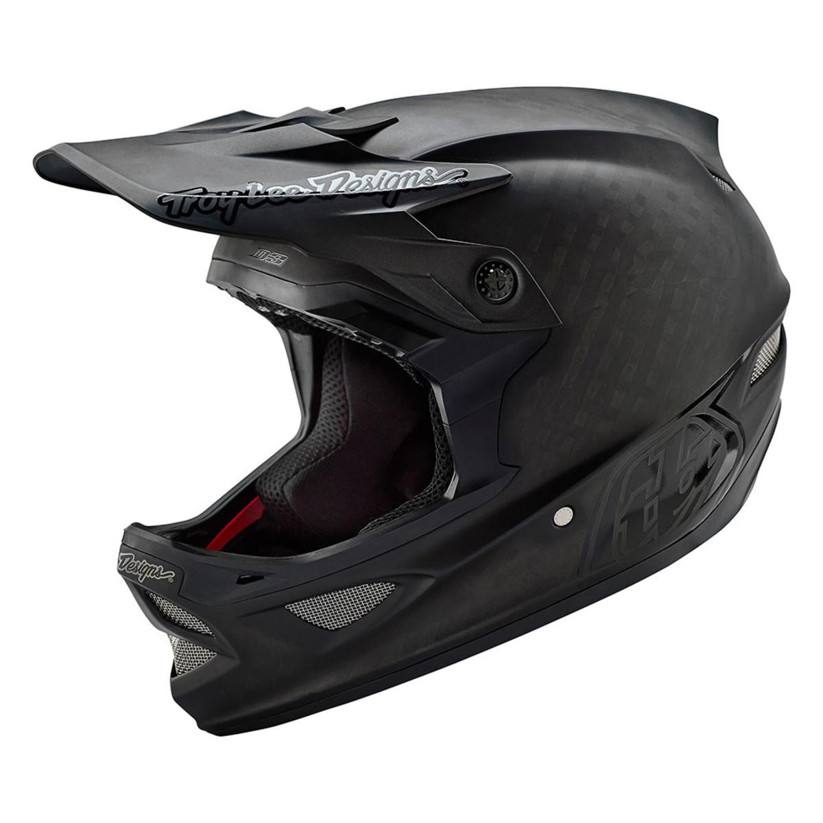 Troy Lee d3-carbon-helmet-midnight_BLACK-1.jpg