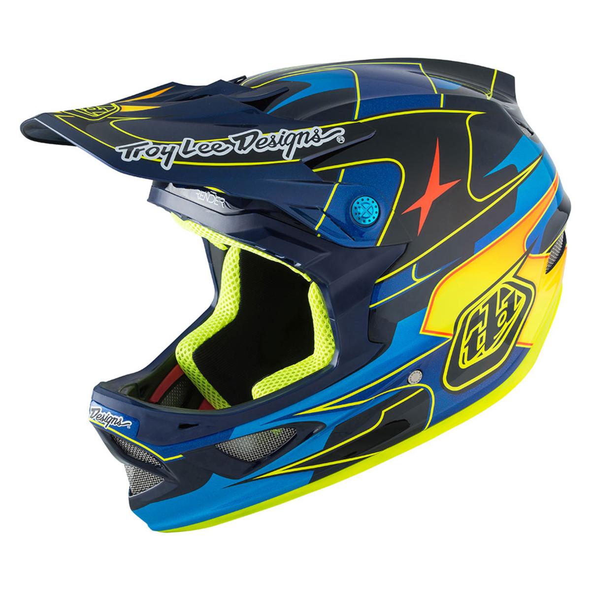 Troy Lee d3-carbon-helmet-mips-render_NAVY-1.jpg