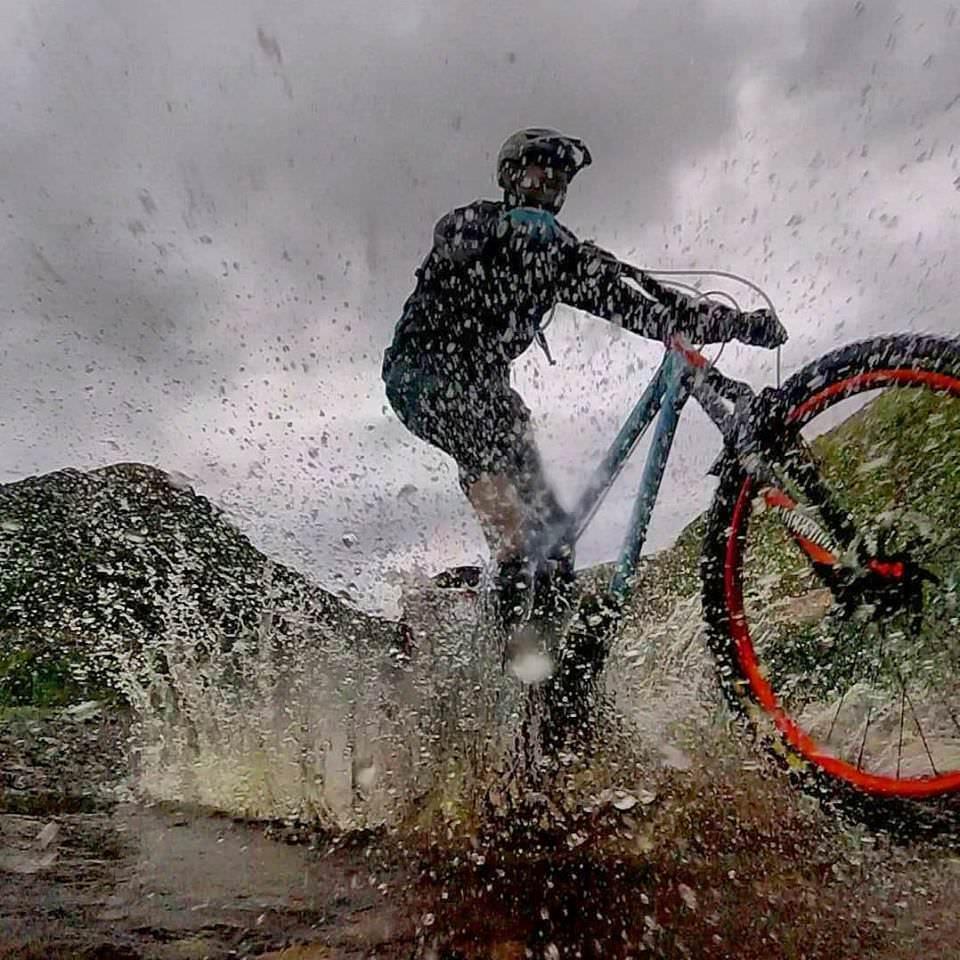 Adam Splash.jpg