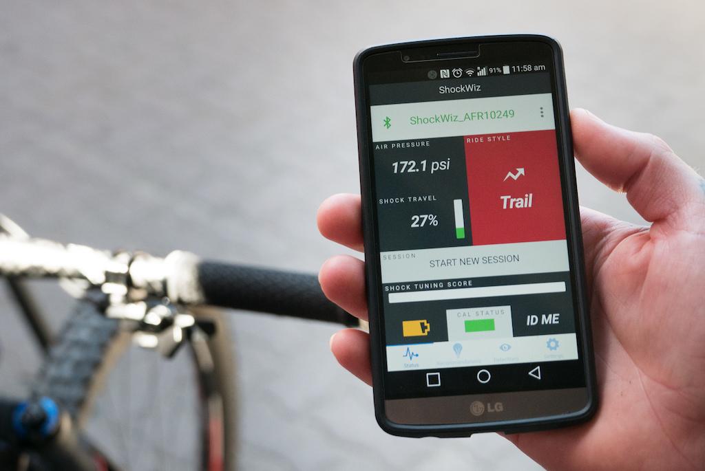 shockwiz4playphone.jpg