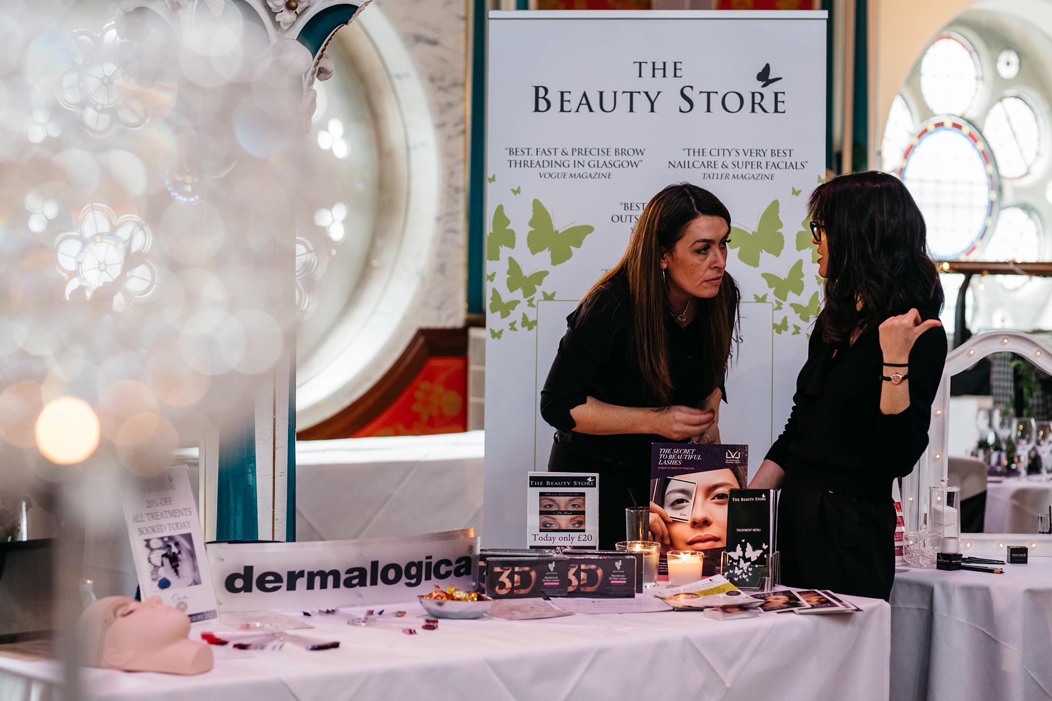Beauty Store (3).jpg