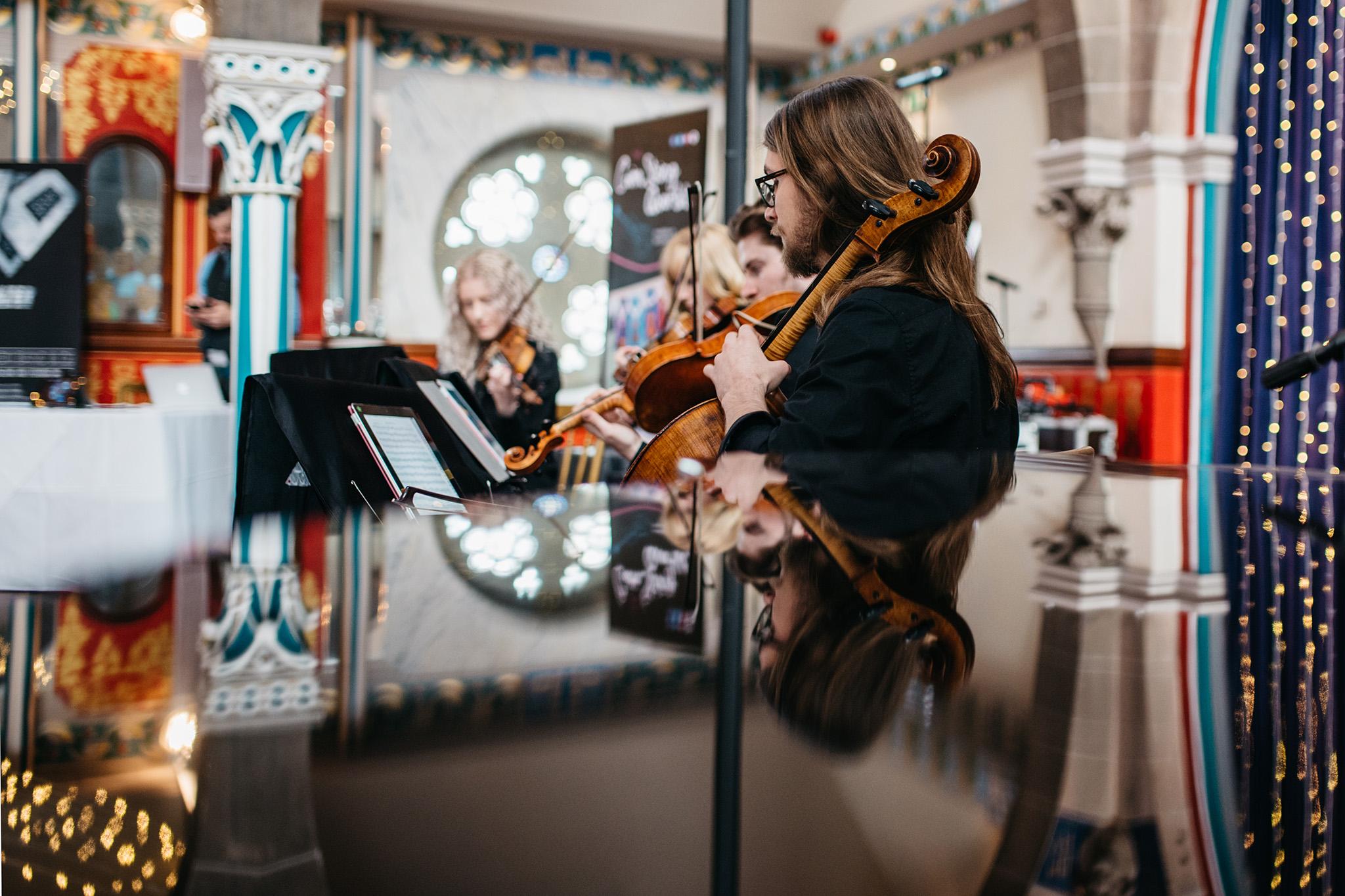 Cairn String Quartet (4).jpg