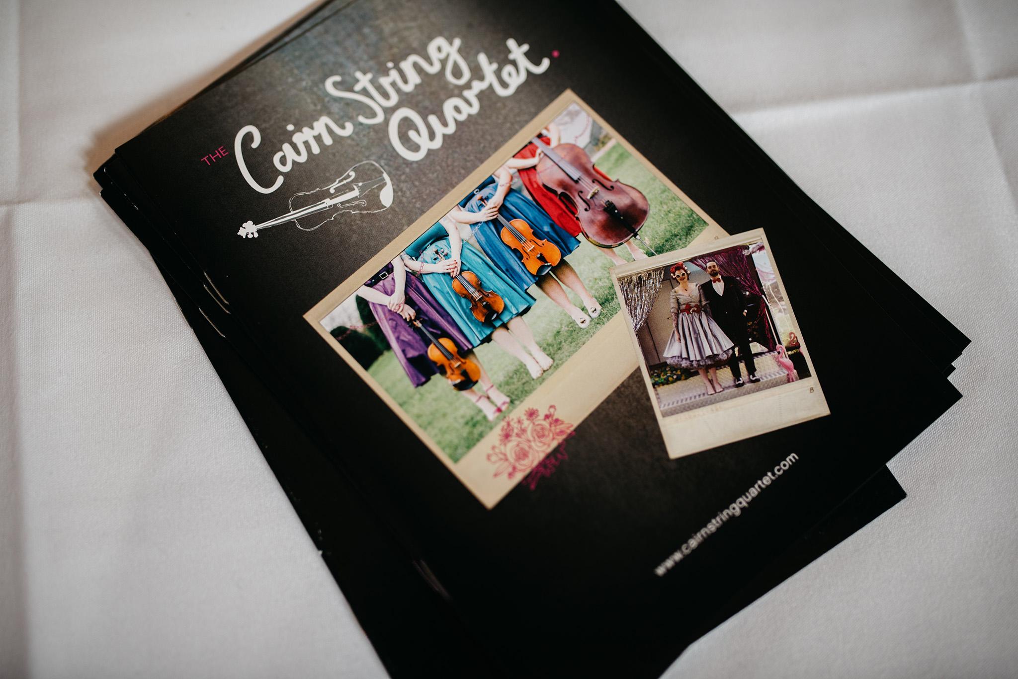 Cairn String Quartet (5).jpg