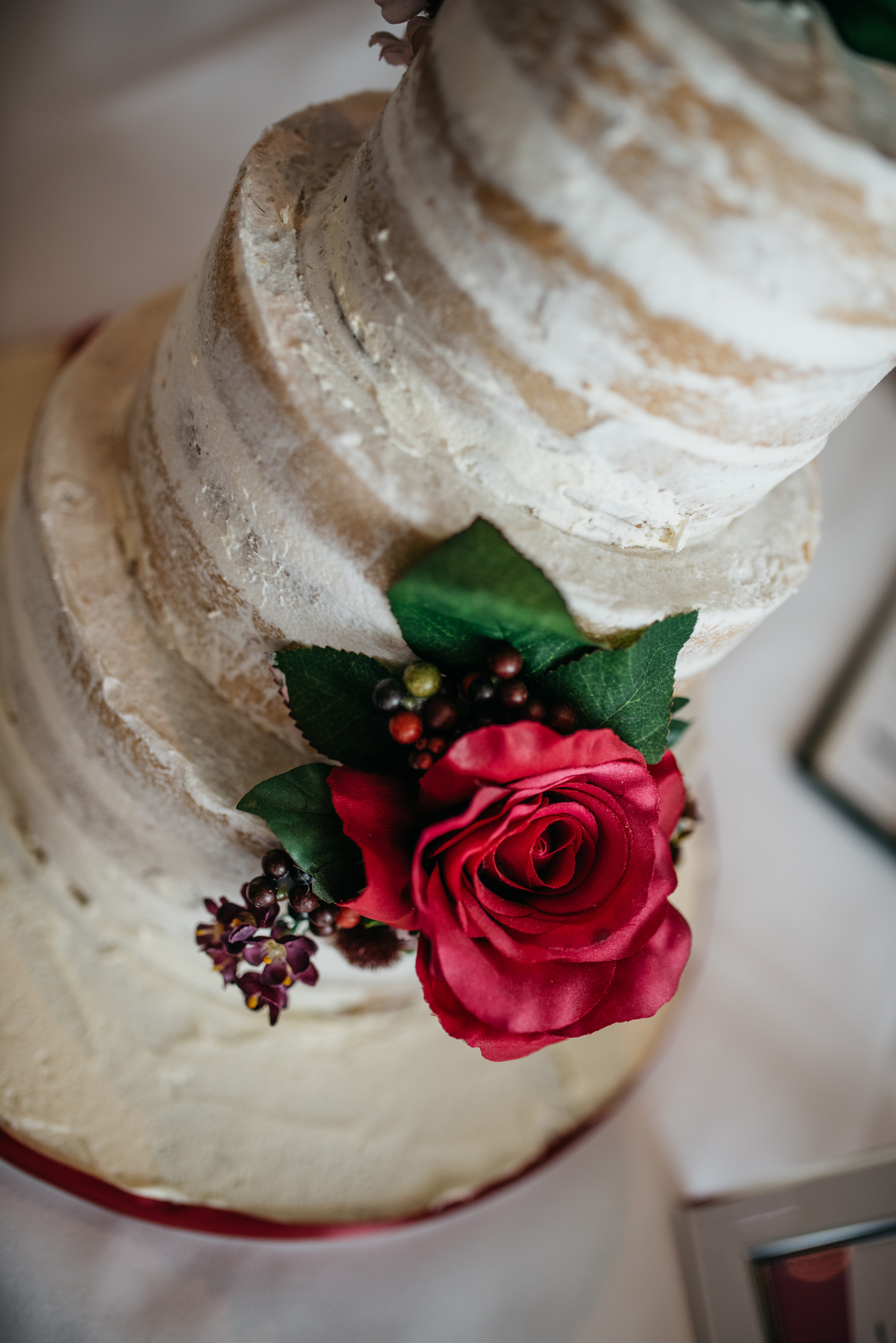 Cakes by Paige (9).jpg