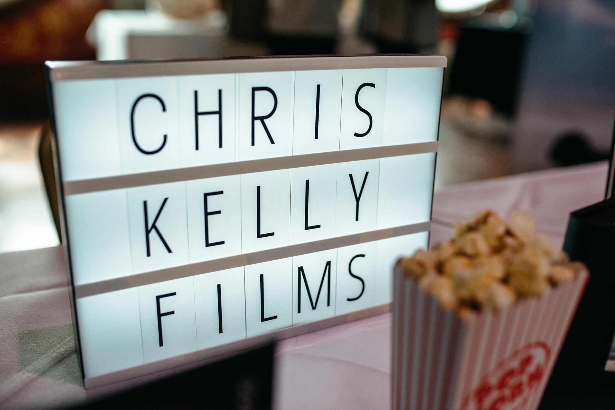 Chris Kelly (3).jpg