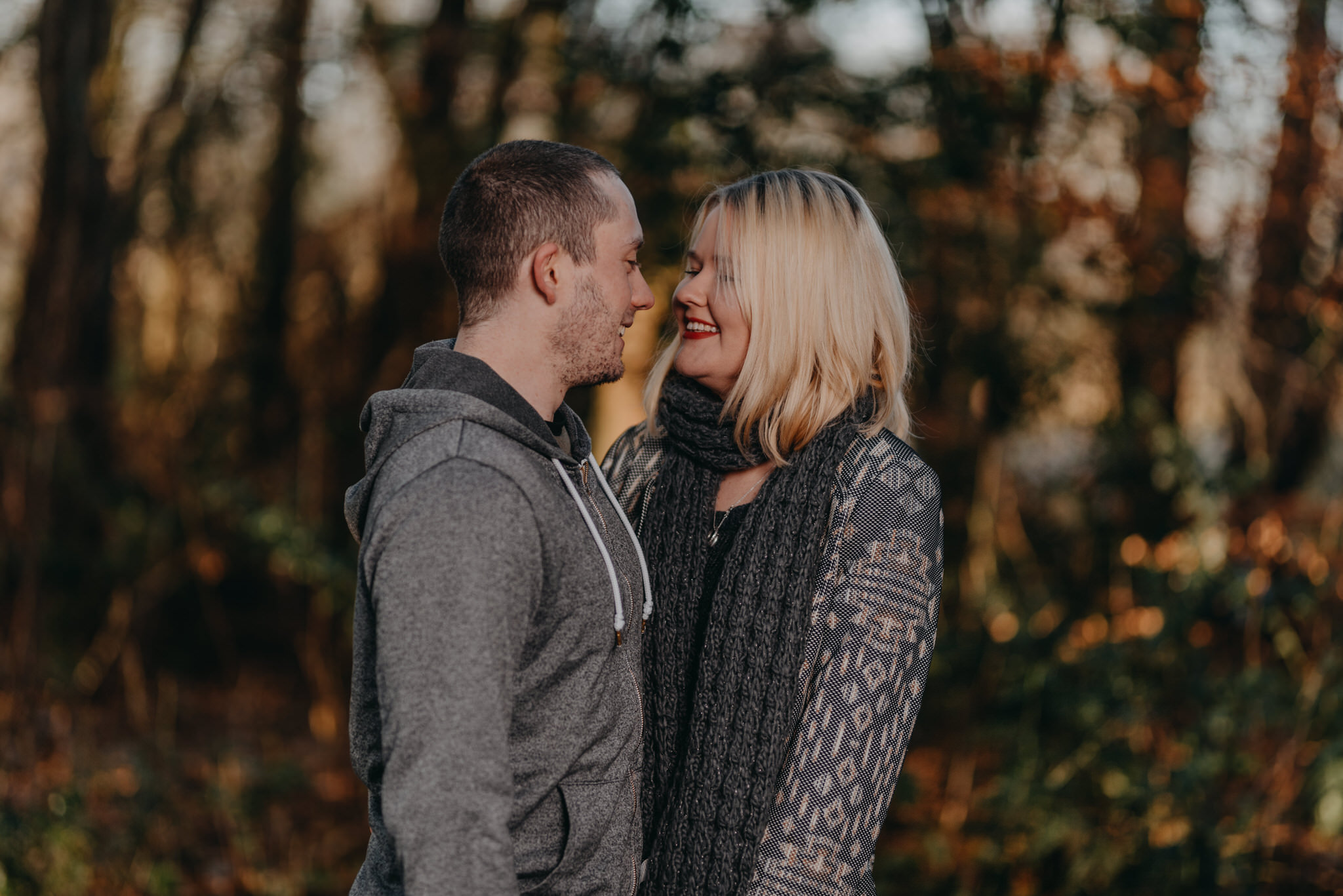 Chelsea & Jesse - Couple shoot for 8th February 2019021.jpg