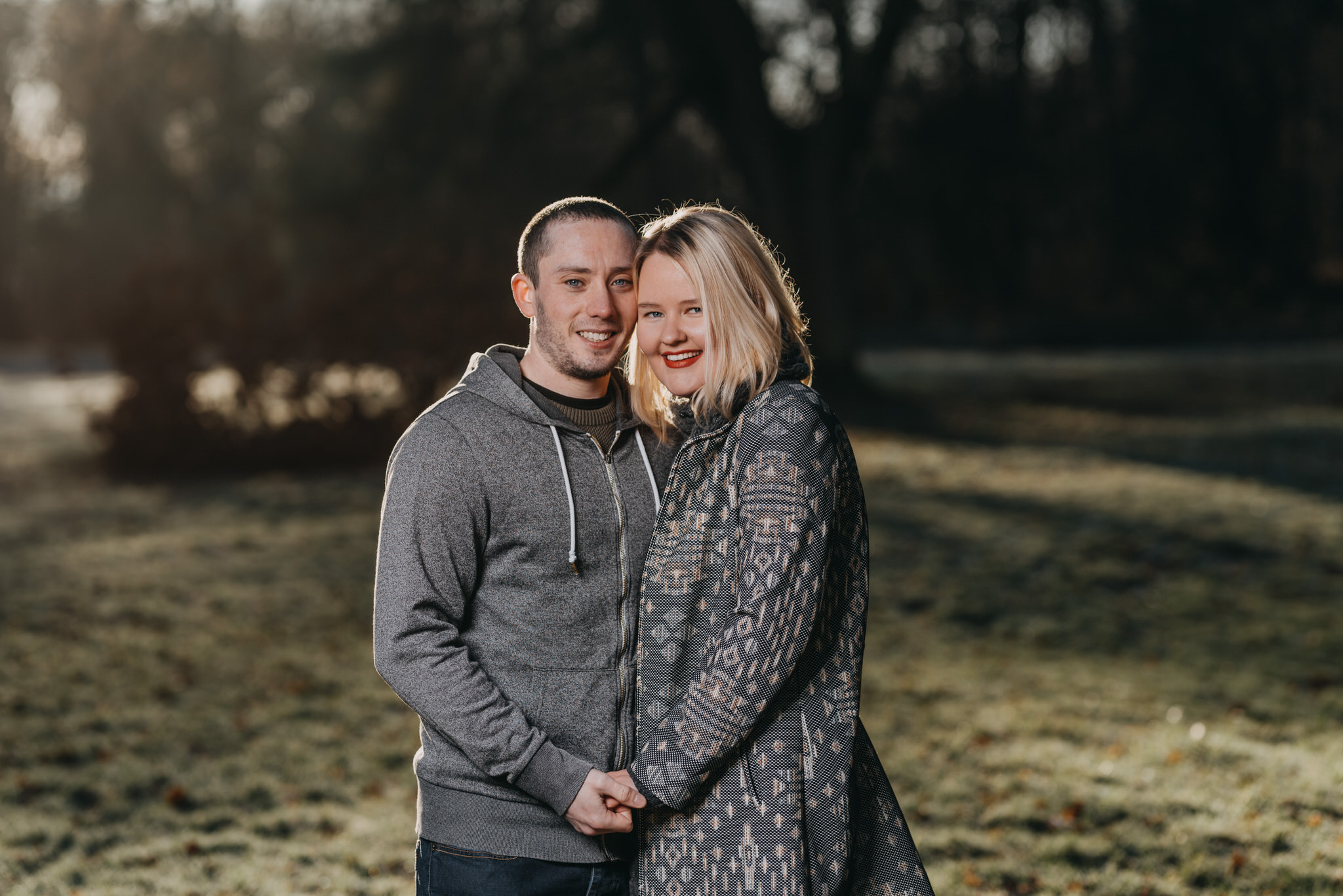 Chelsea & Jesse - Couple shoot for 8th February 2019033.jpg