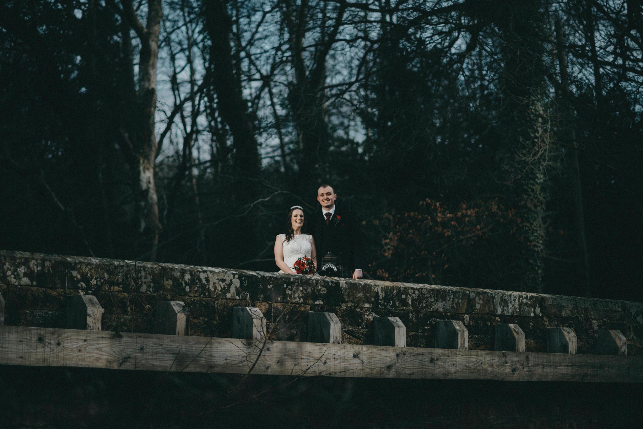 Emma & Grant Dalhousie-503.jpg