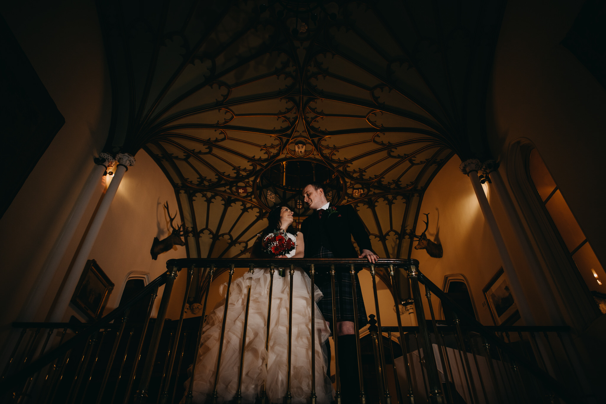 Emma & Grant Dalhousie-649.jpg