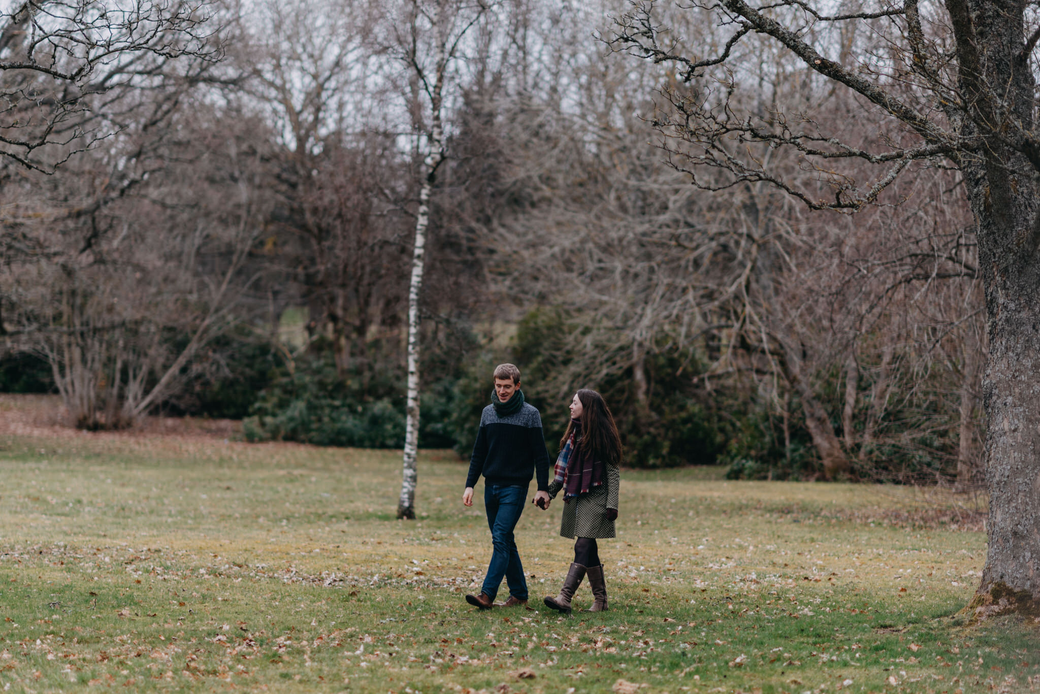 Lorna&Johannes001.jpg