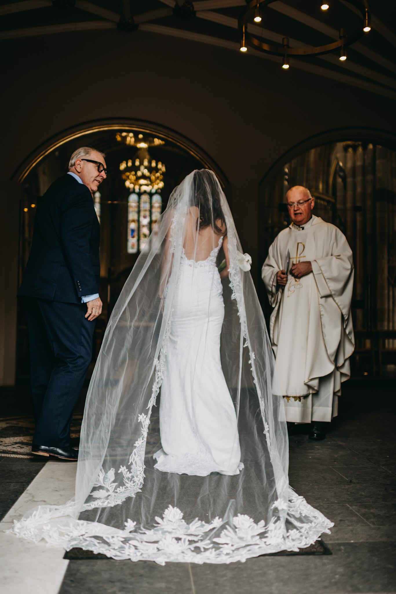 Helen-Anne & David Buchan - Tradehalls - 228.jpg