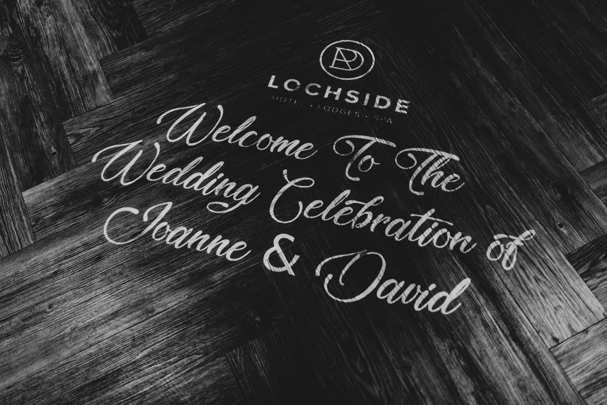David & Joanne - Lochside House Hotel-295 - Copy.jpg