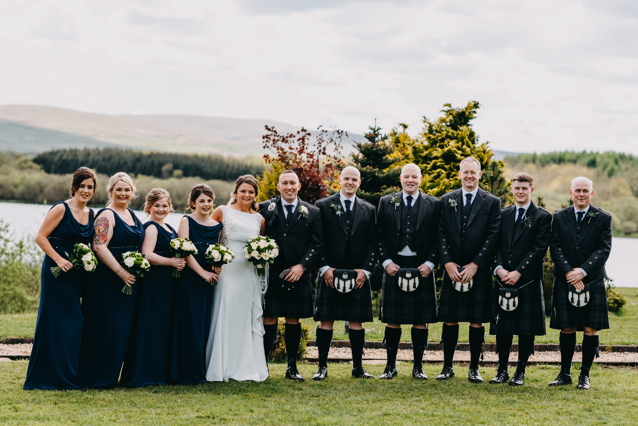 David & Joanne - Lochside House Hotel-416 - Copy.jpg