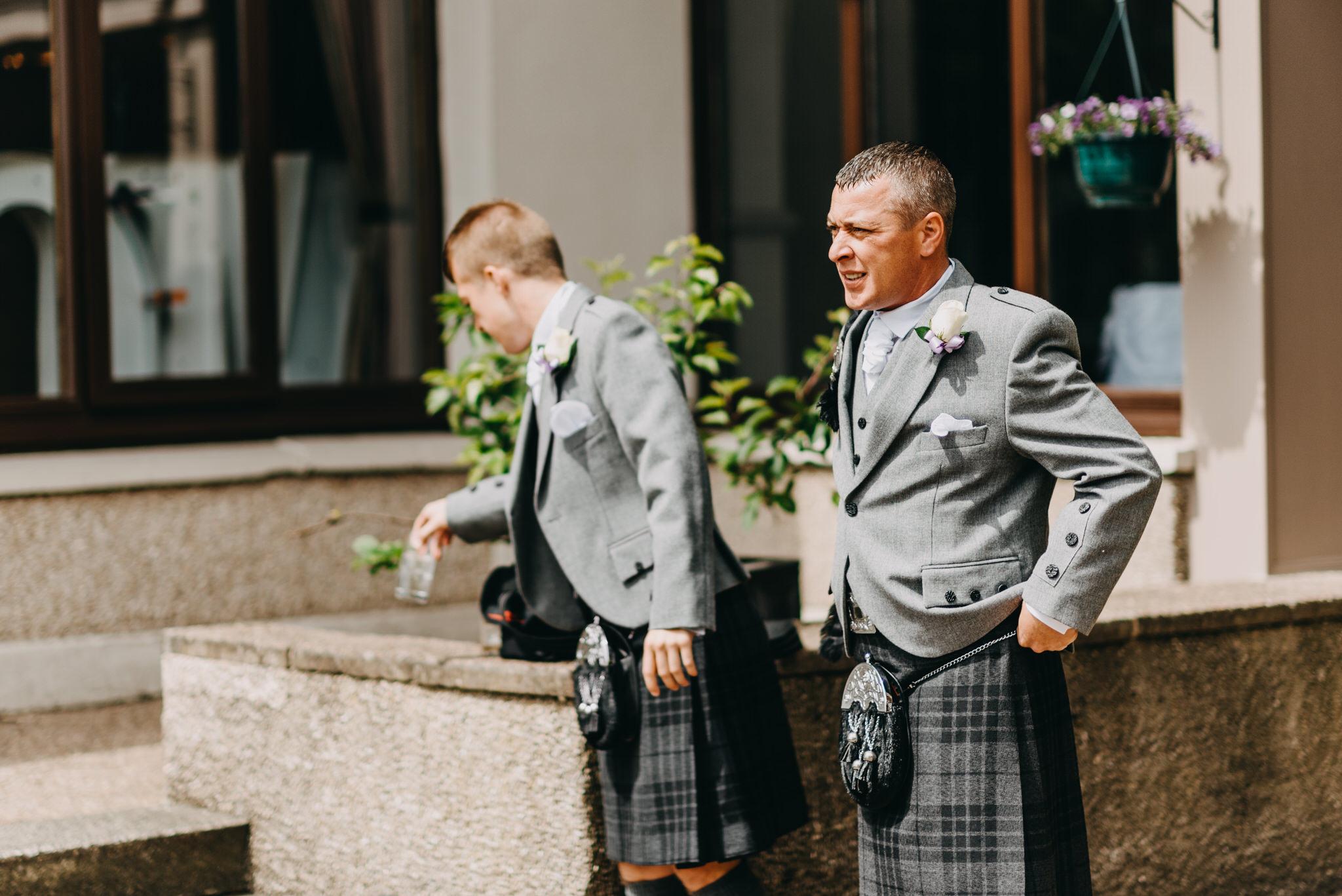 John & Sharon McBride - Garfield House Hotel_195 - Copy - Copy - Copy.jpg