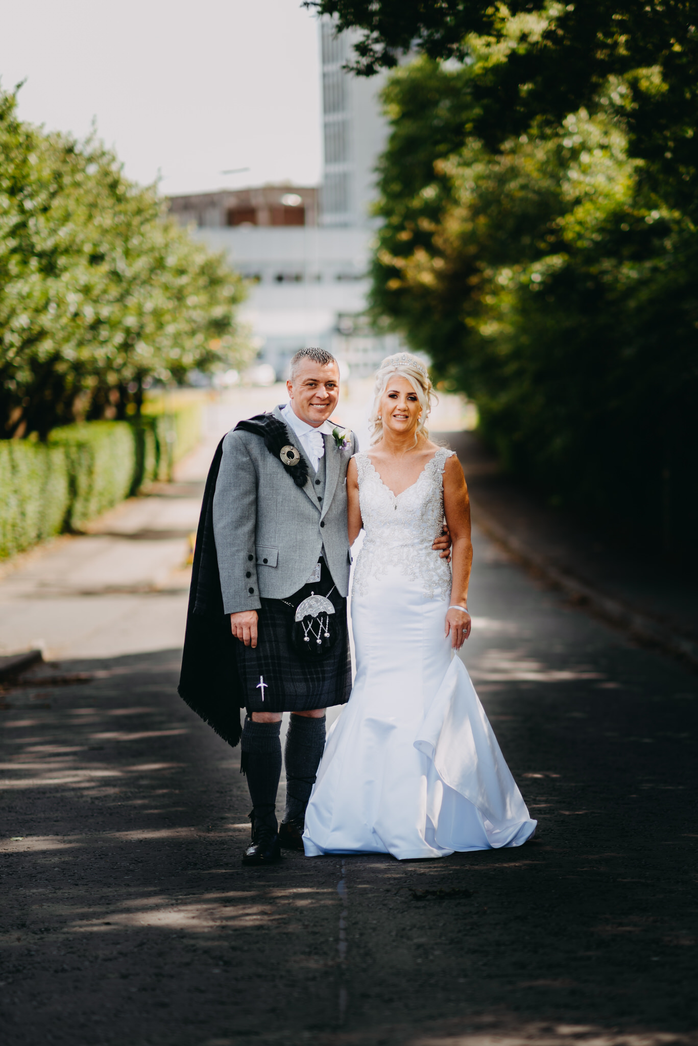 John & Sharon McBride - Garfield House Hotel_405 - Copy.jpg