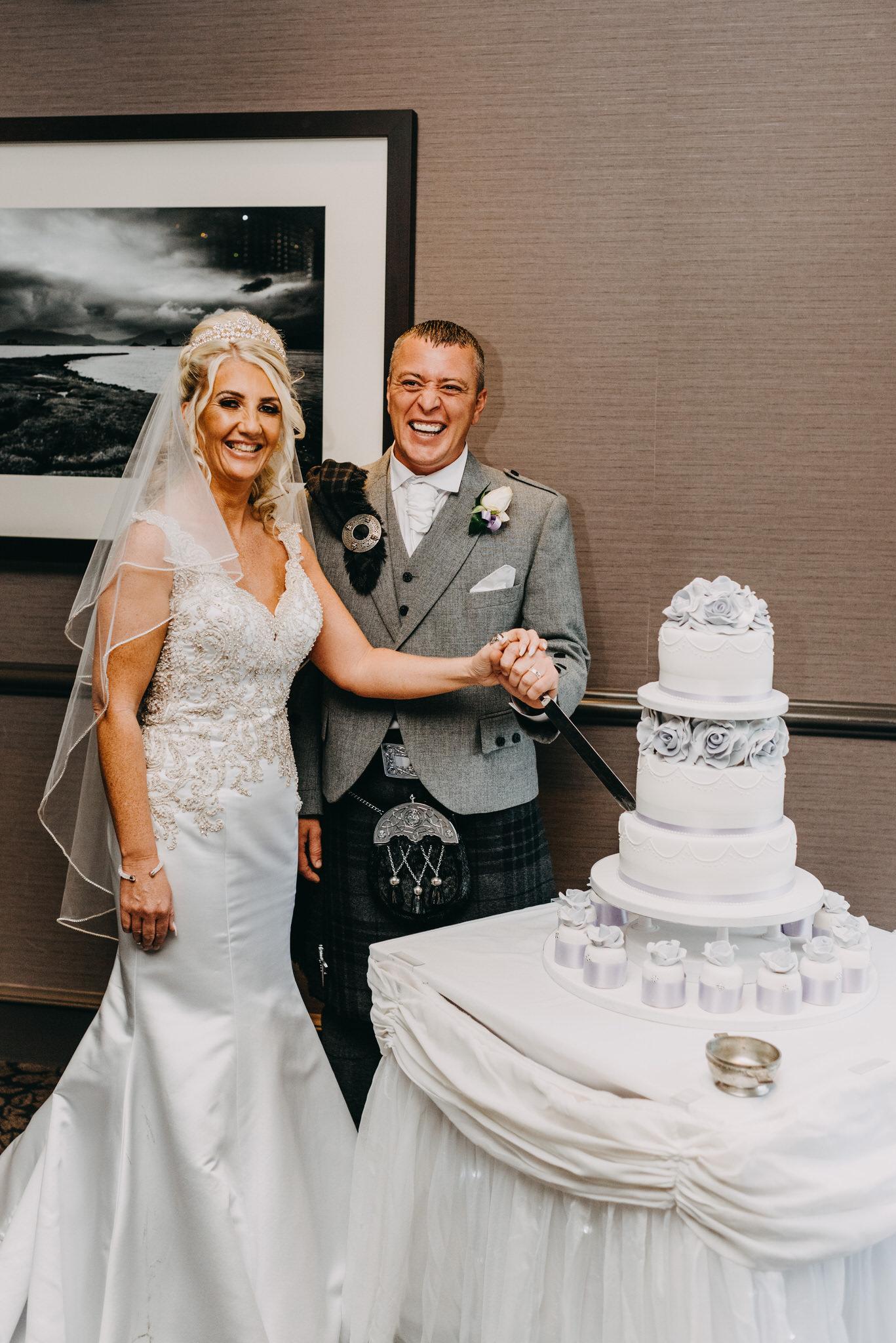 John & Sharon McBride - Garfield House Hotel_491 - Copy.jpg