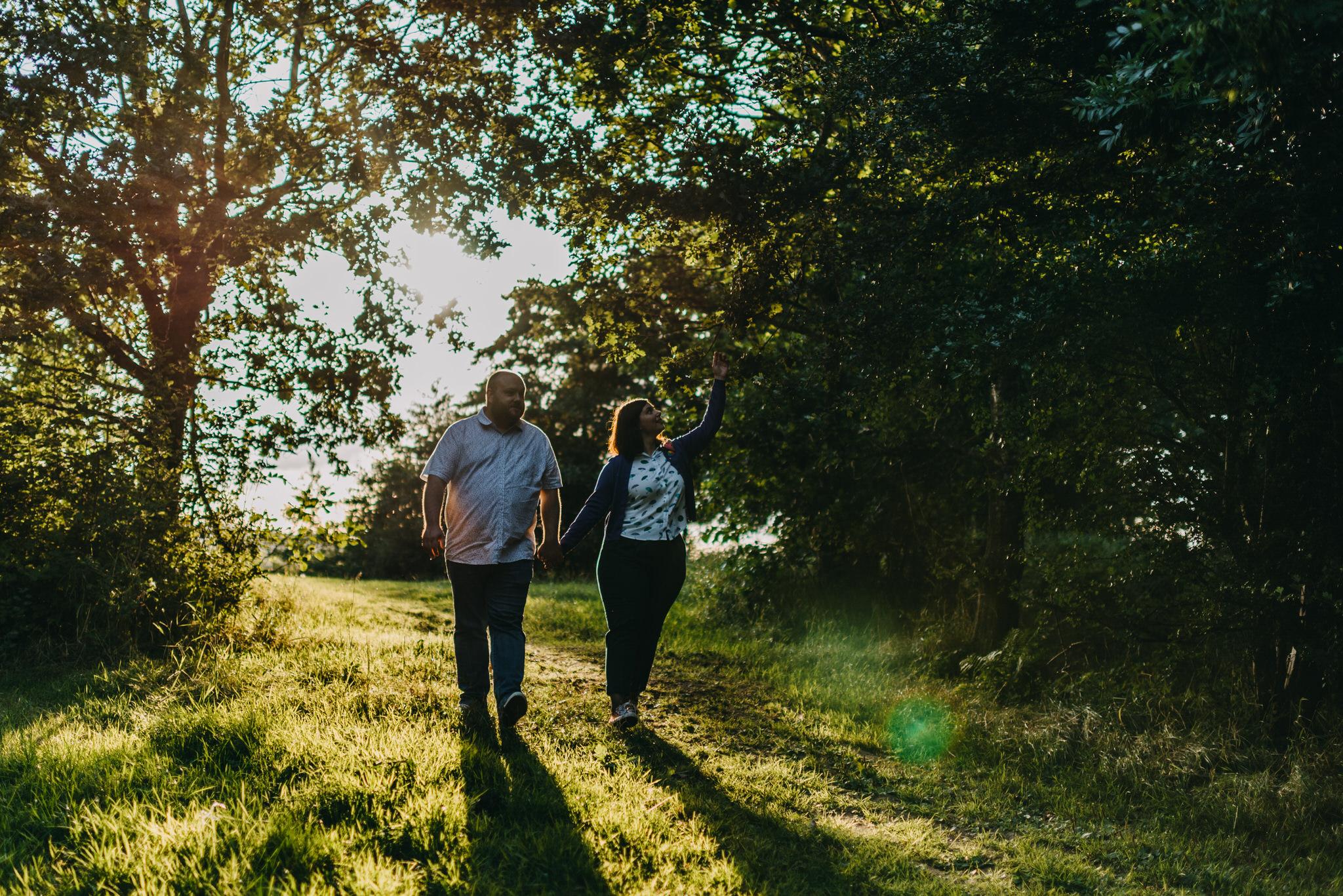 Nena & Kevin 092.jpg