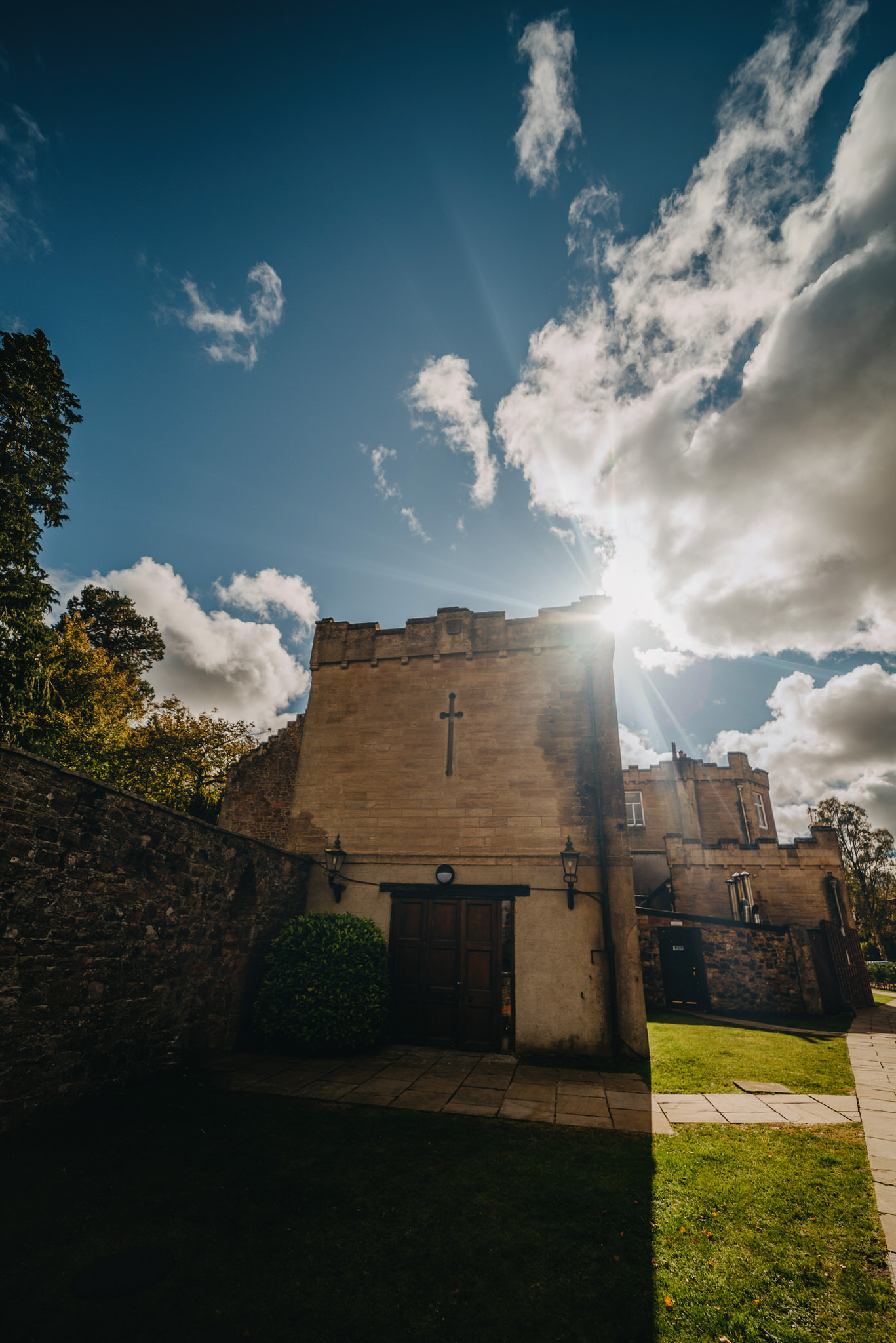 Lisa & Stephen Shield Castle 109.jpg