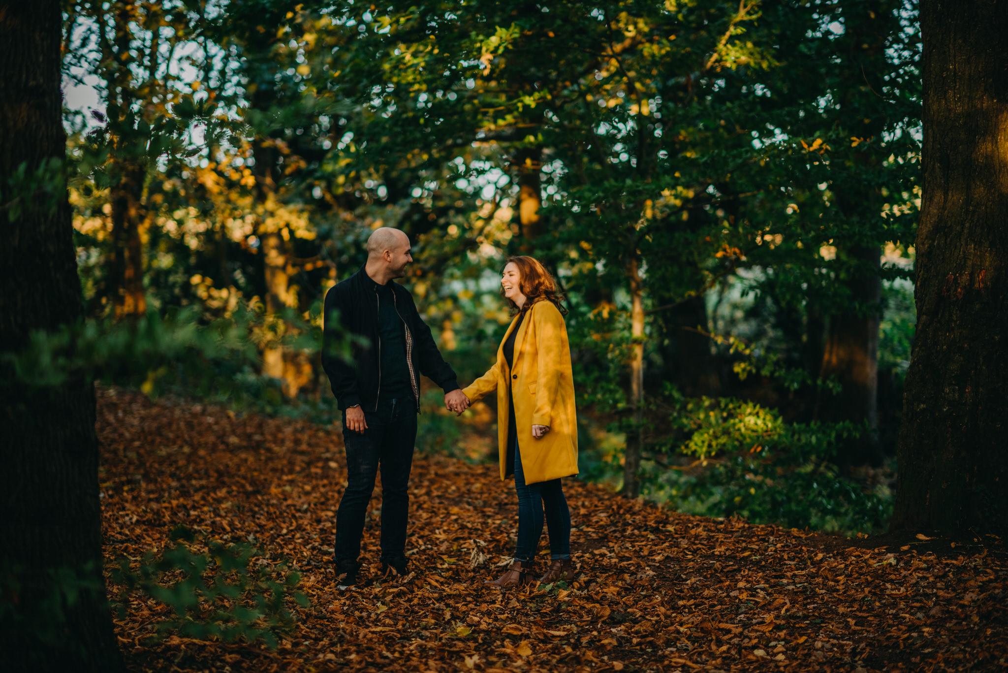 Kerr & Jenna Couple Shoot-21.jpg