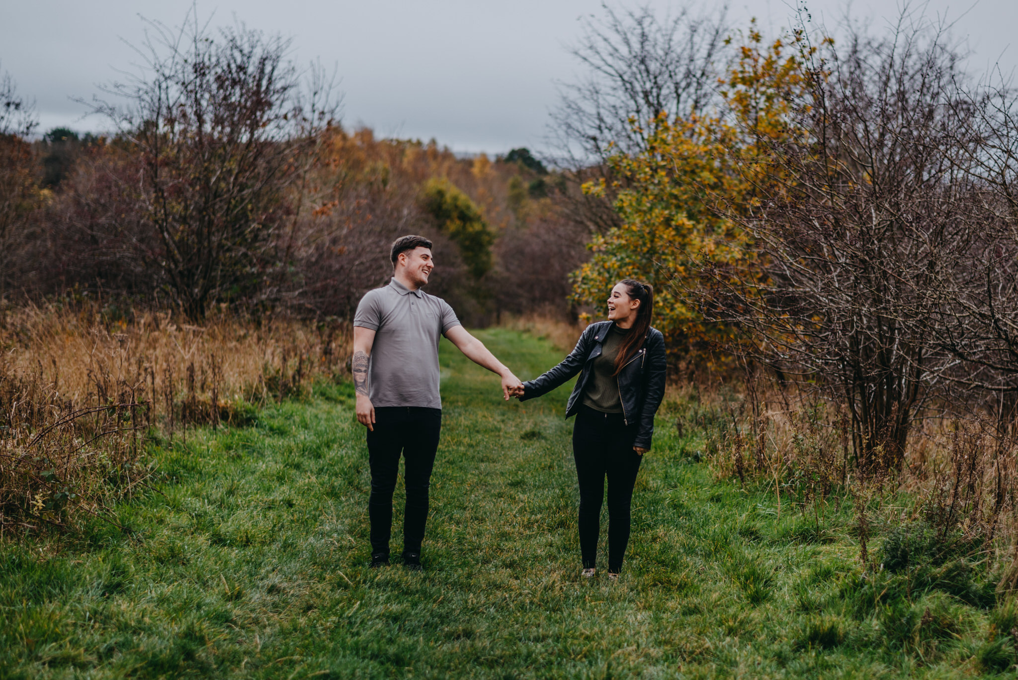 Kayleigh & Hugh - Couple Shoot-2.jpg