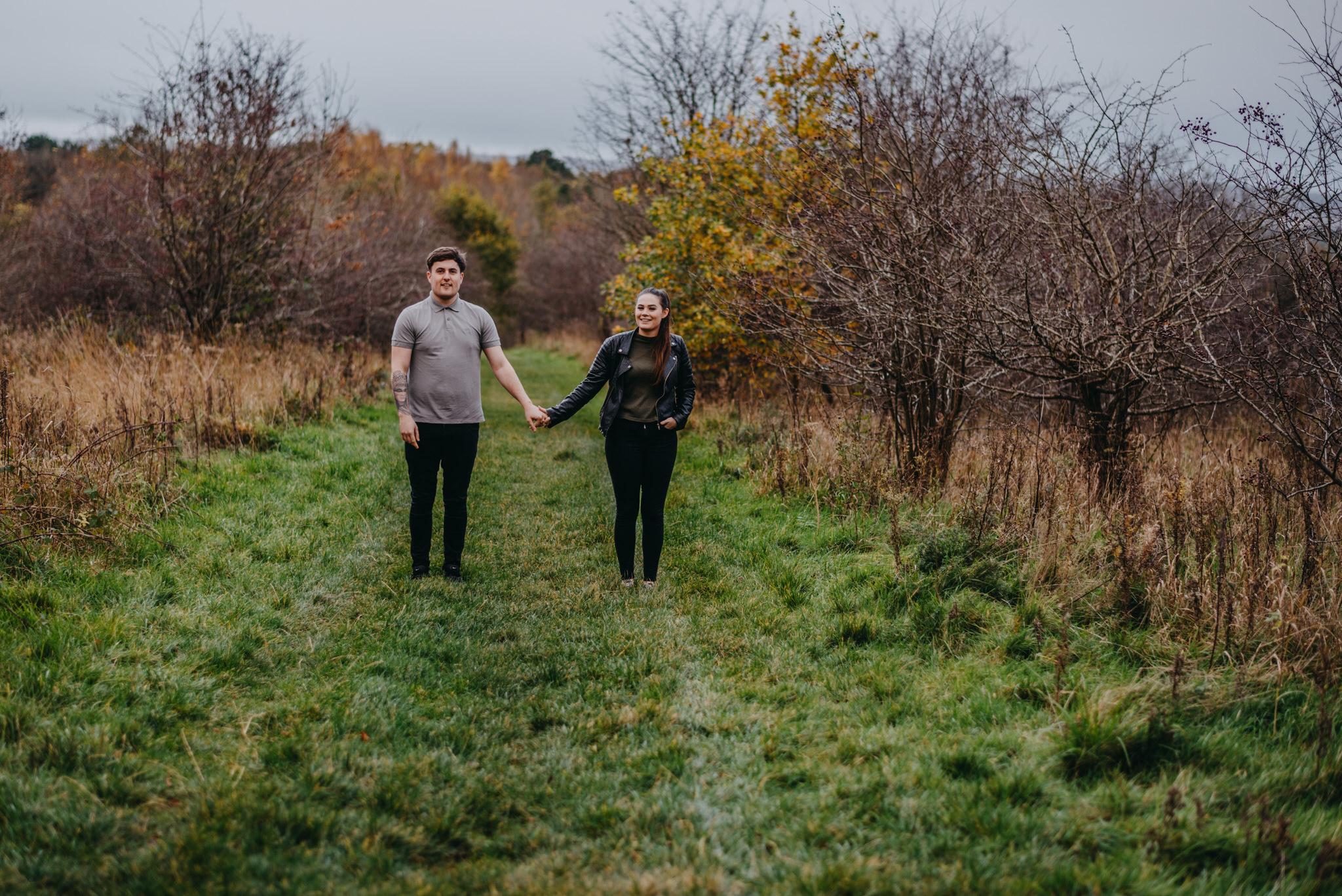 Kayleigh & Hugh - Couple Shoot-1.jpg