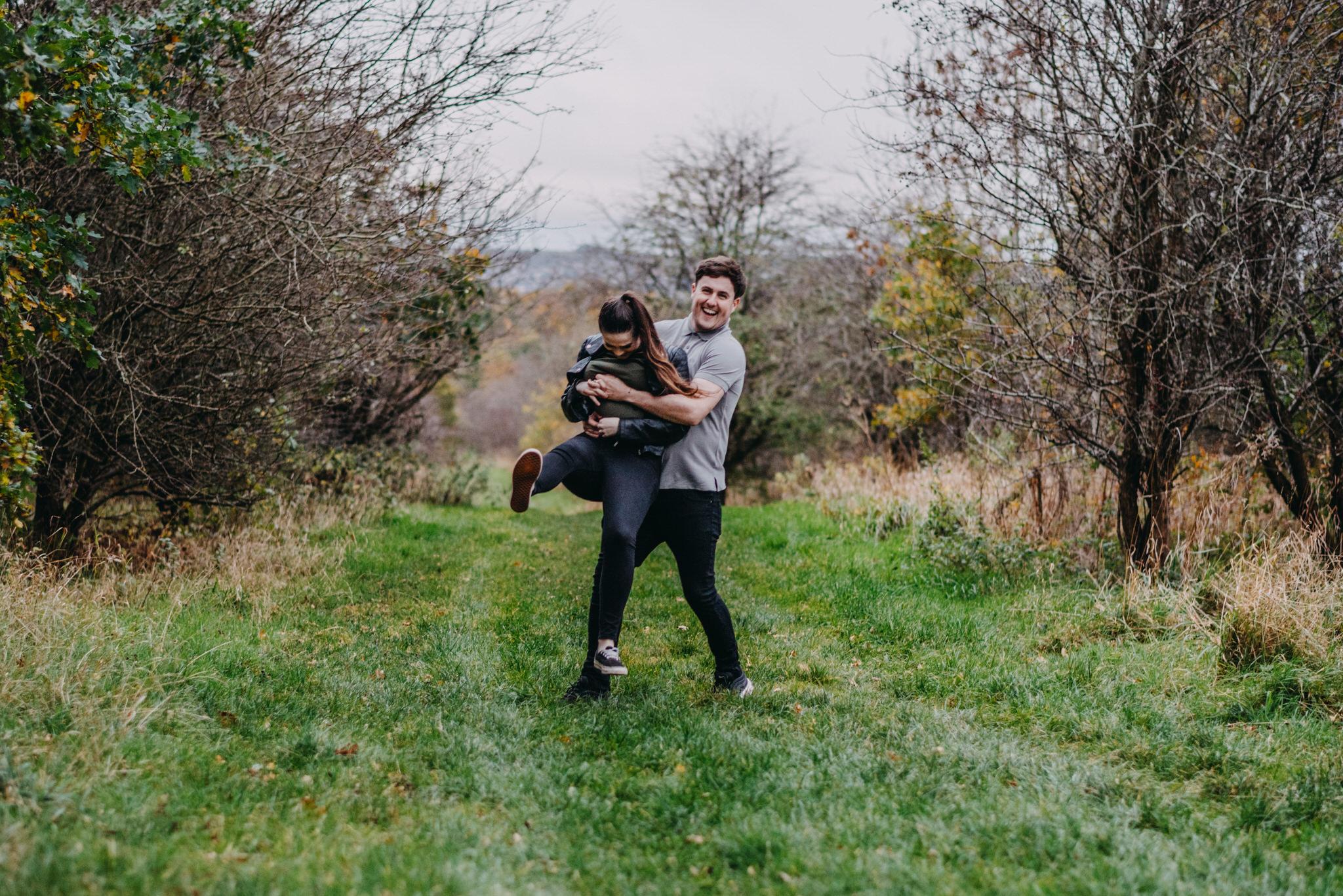Kayleigh & Hugh - Couple Shoot-27.jpg