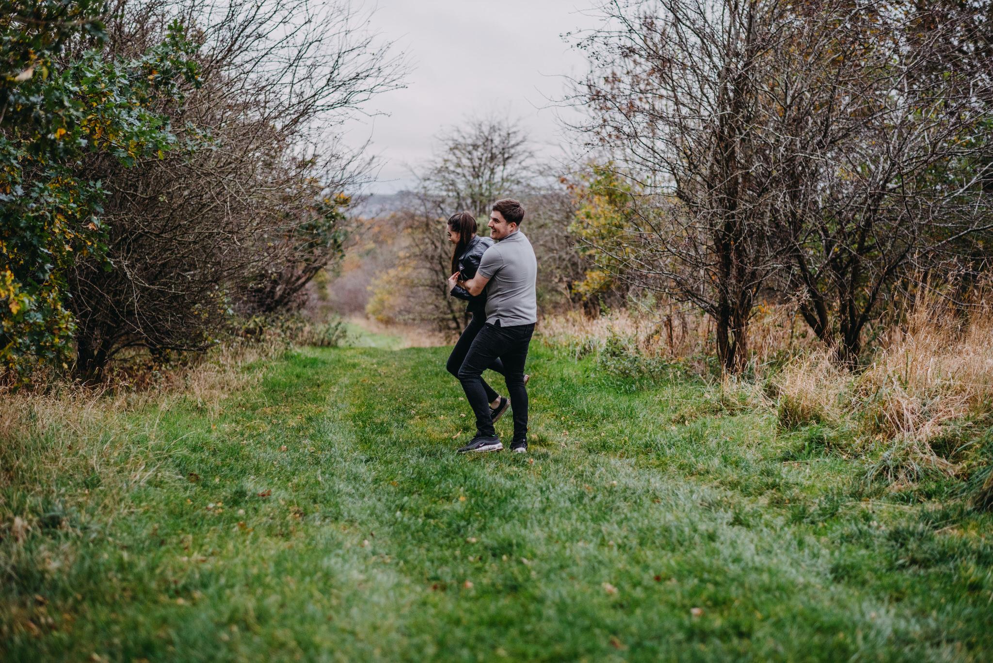 Kayleigh & Hugh - Couple Shoot-25.jpg