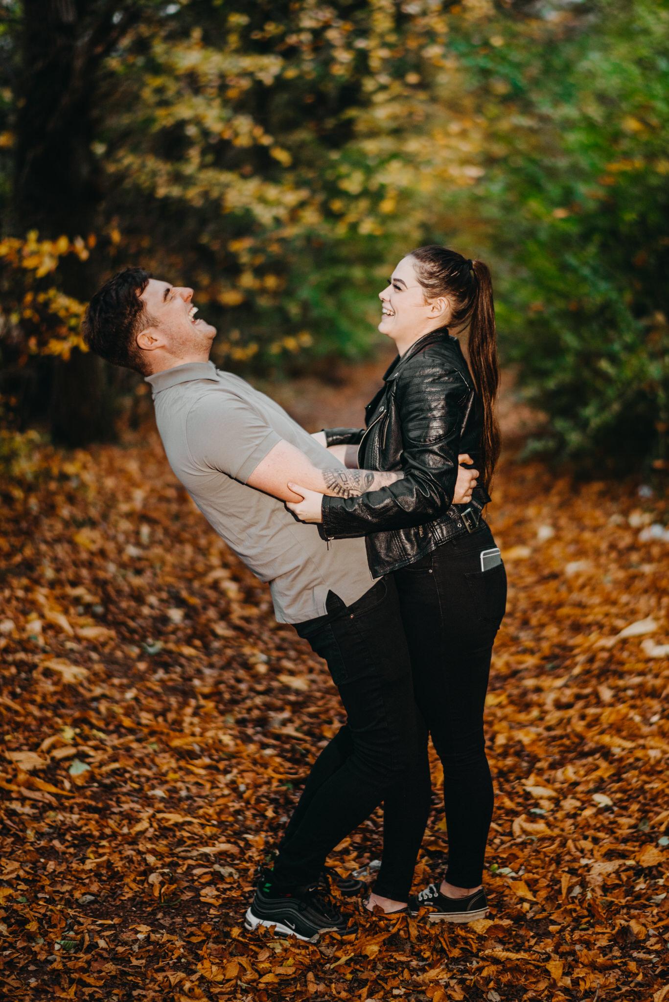 Kayleigh & Hugh - Couple Shoot-43.jpg