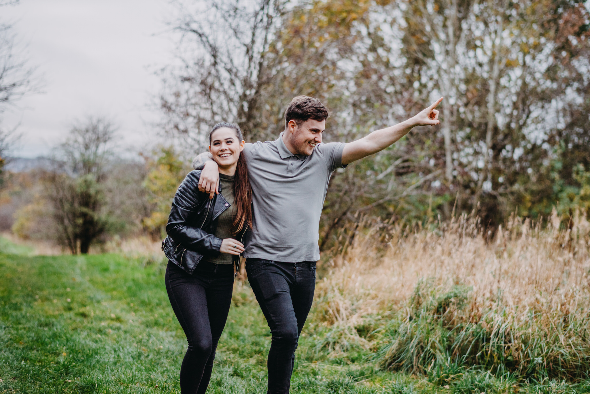 Kayleigh & Hugh - Couple Shoot-34.jpg