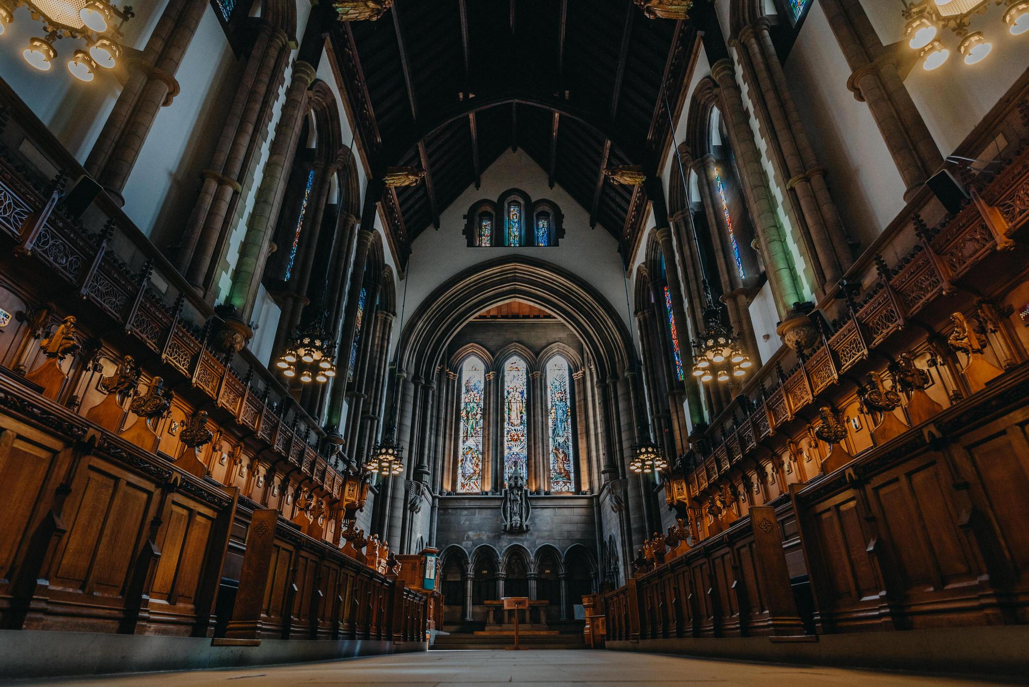Courtney & Linards - Glasgow University 009.jpg
