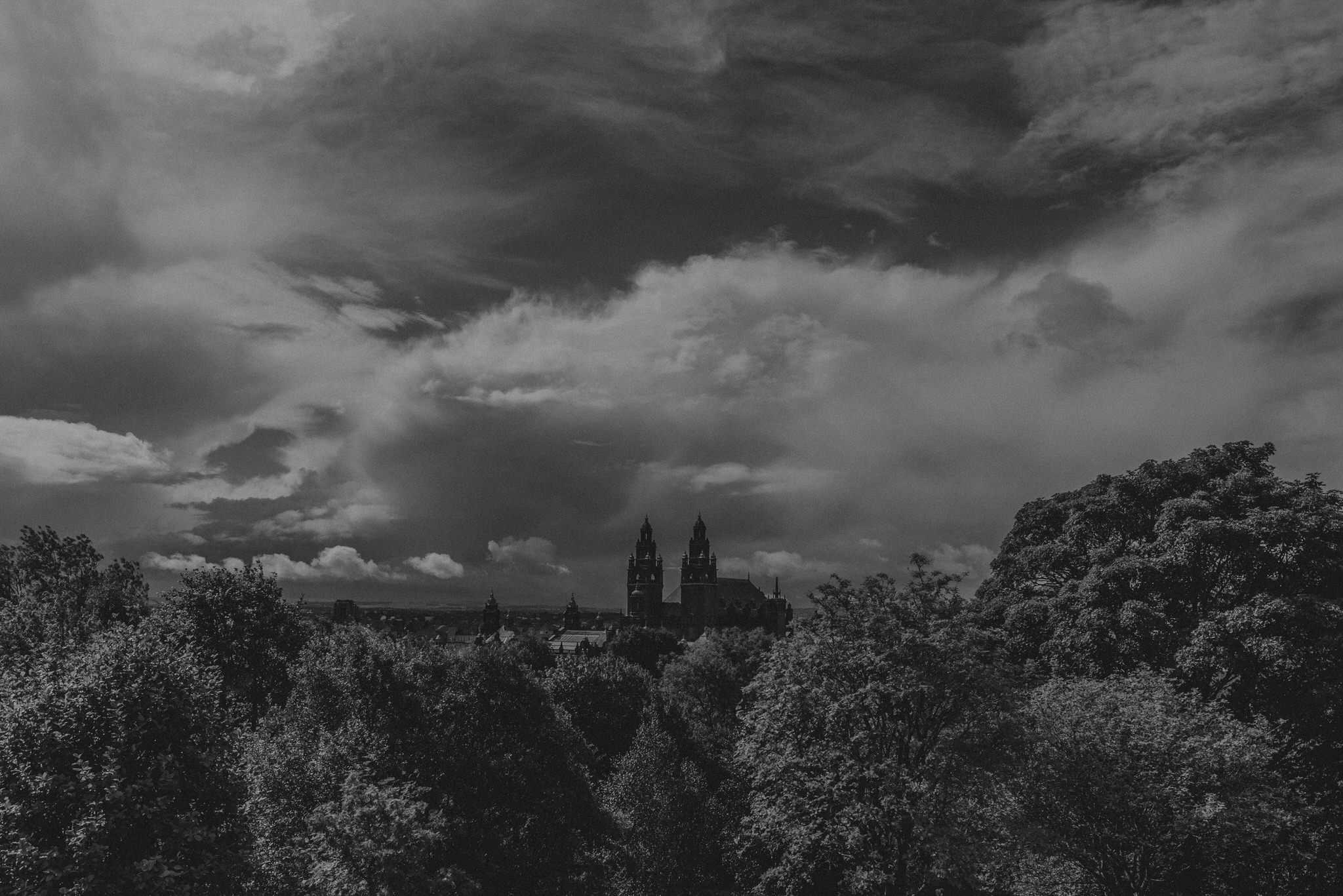 Courtney & Linards - Glasgow University 015.jpg