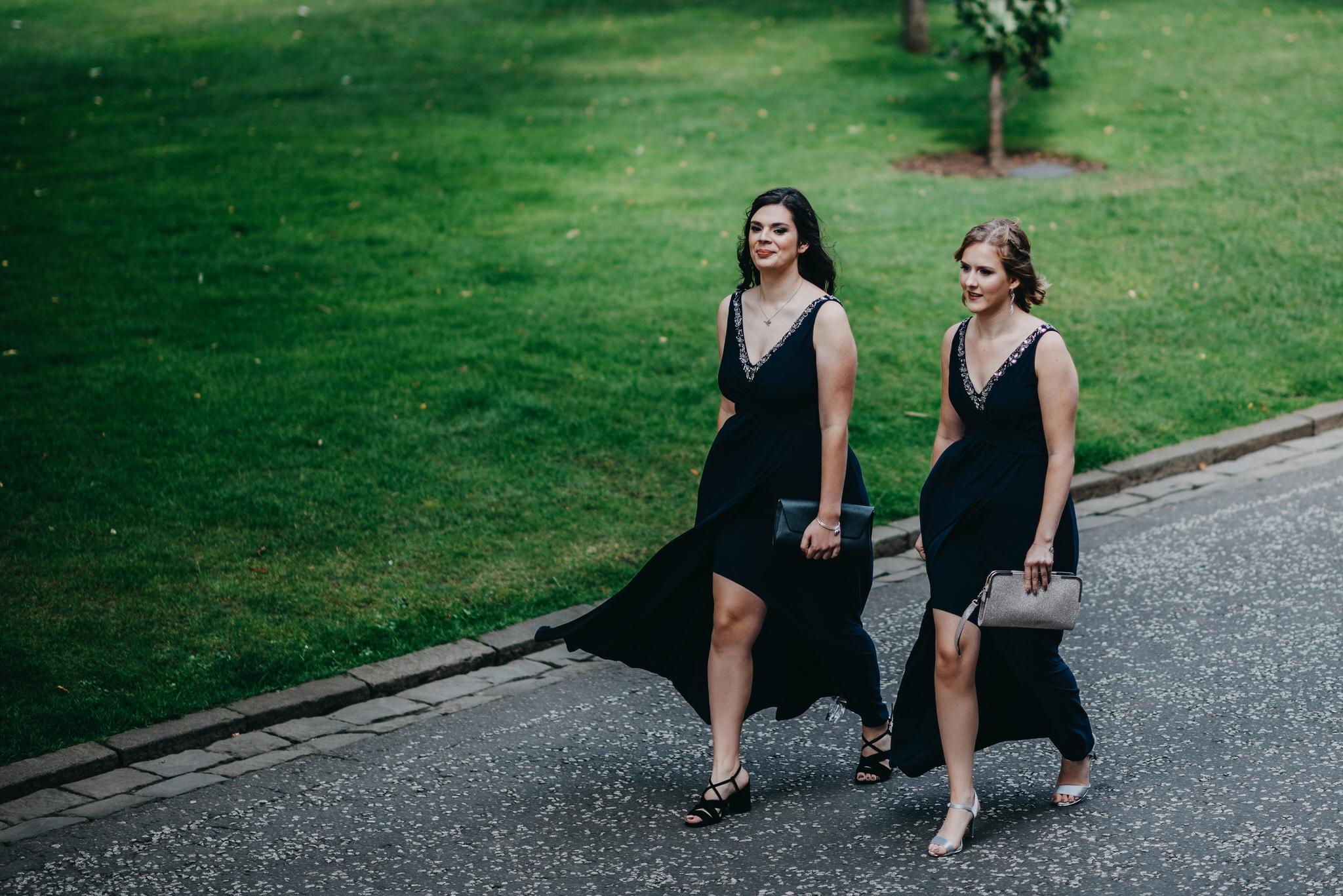 Courtney & Linards 281.jpg