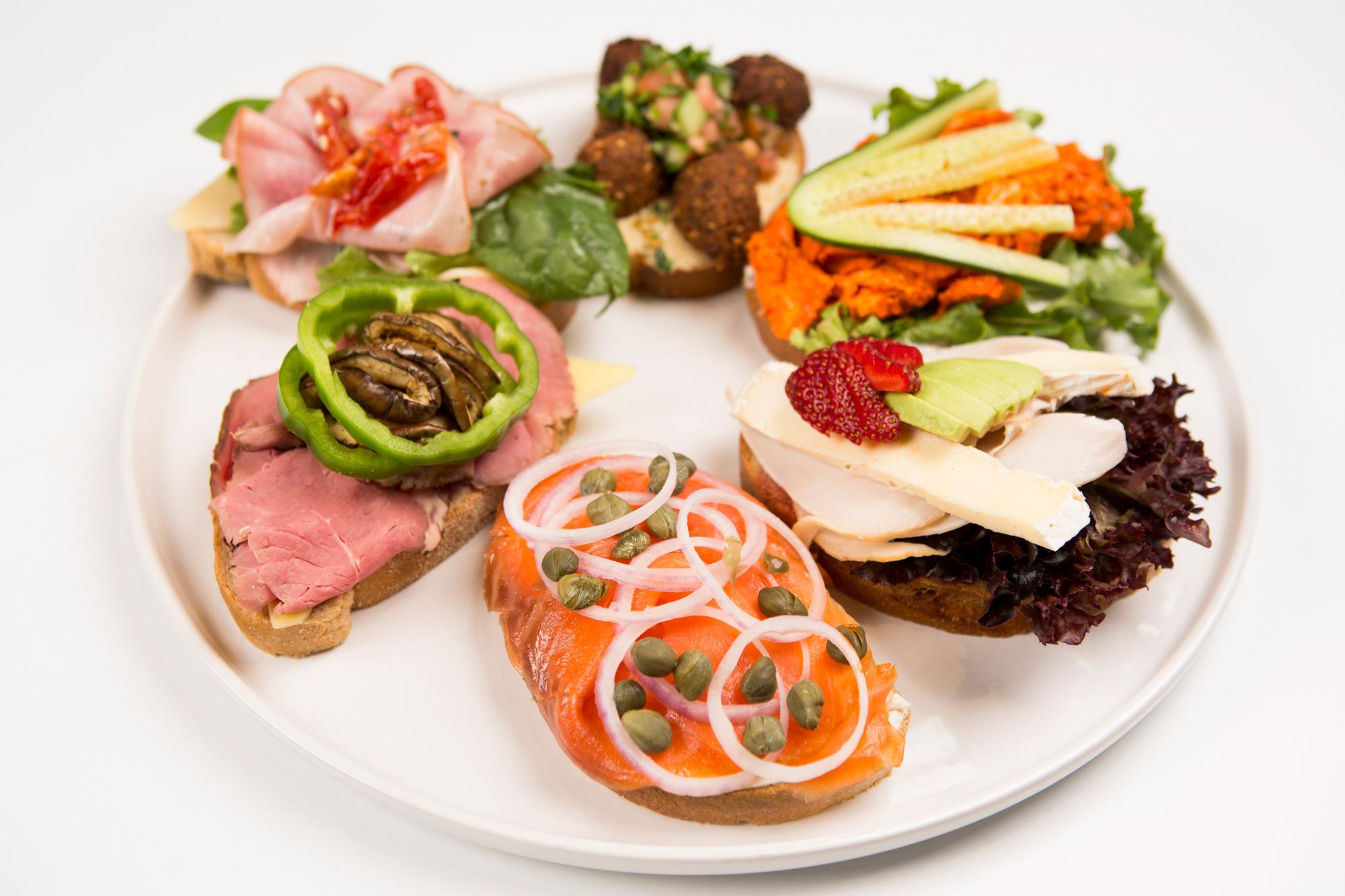 Open-Sandwiches-web.jpg